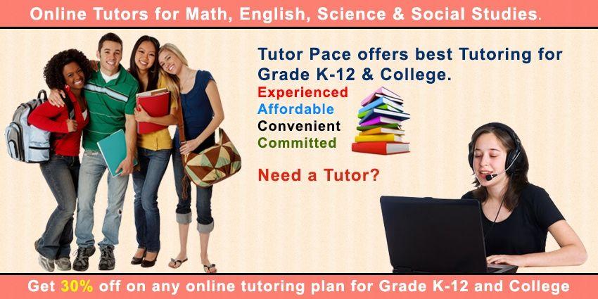 tutoring for sat essay