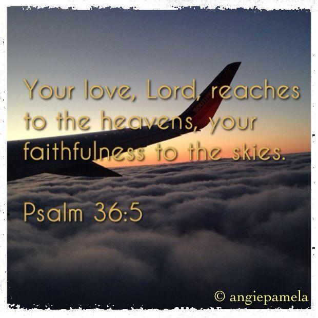god 39 s love bible verses pinterest