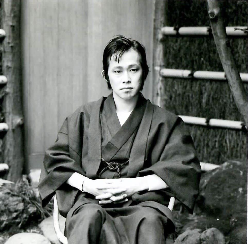 忌野清志郎の画像 p1_7