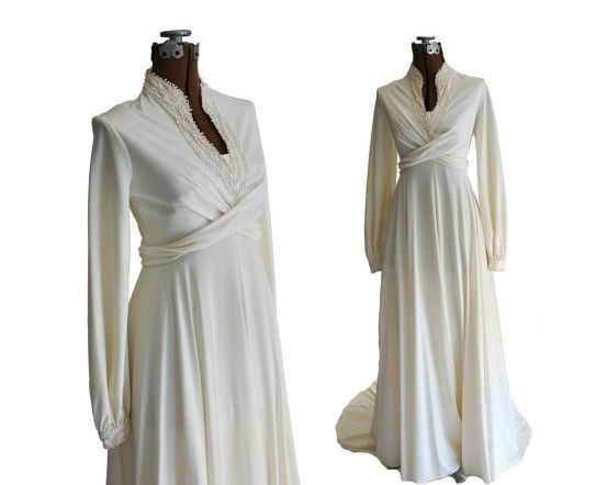 Wedding dress style 70 s 70 s wedding dress style pinterest