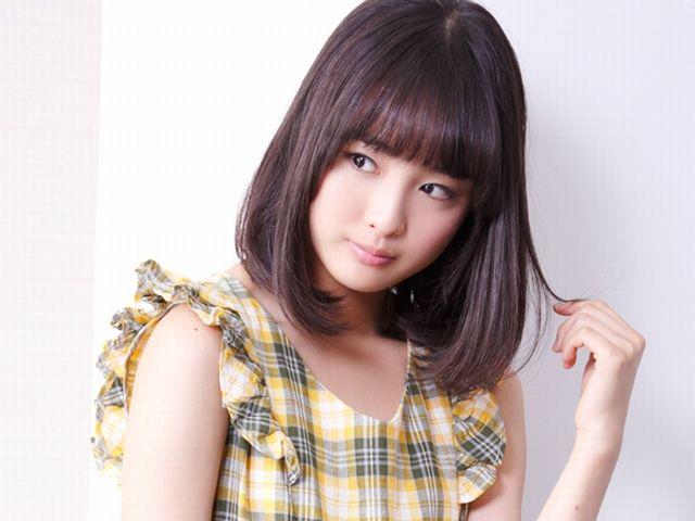 大友花恋の画像 p1_5