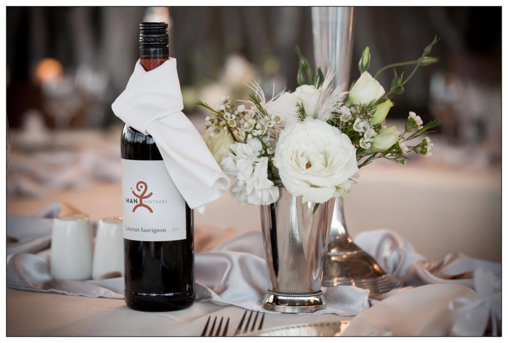 Wedding Wine Gift Basket Ideas : ... Family Wines for your wedding! DIYWine Gift Basket Ideas P