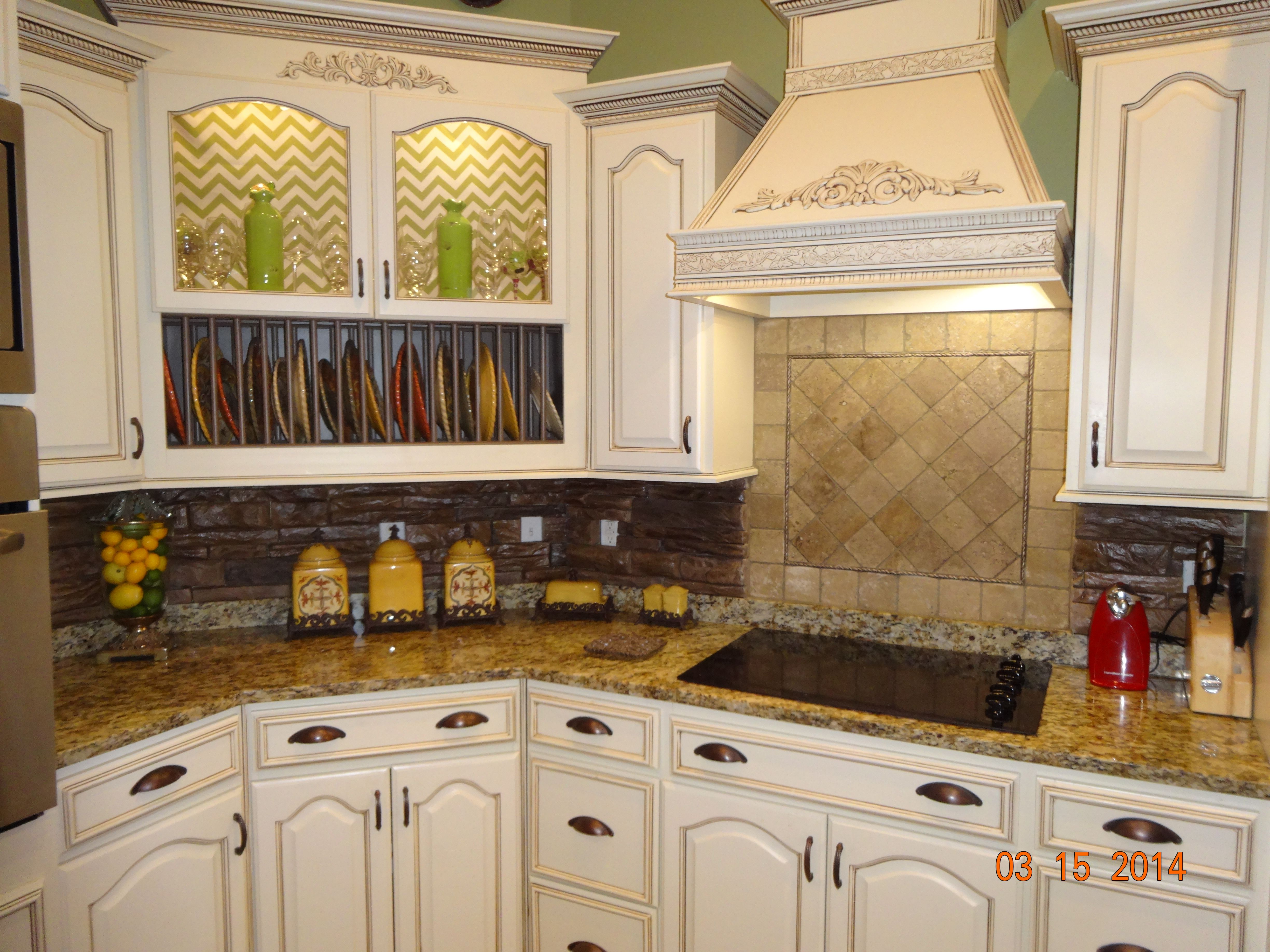 kitchen backsplash home pinterest diy kitchen backsplash ideas pinterest 18 with diy kitchen