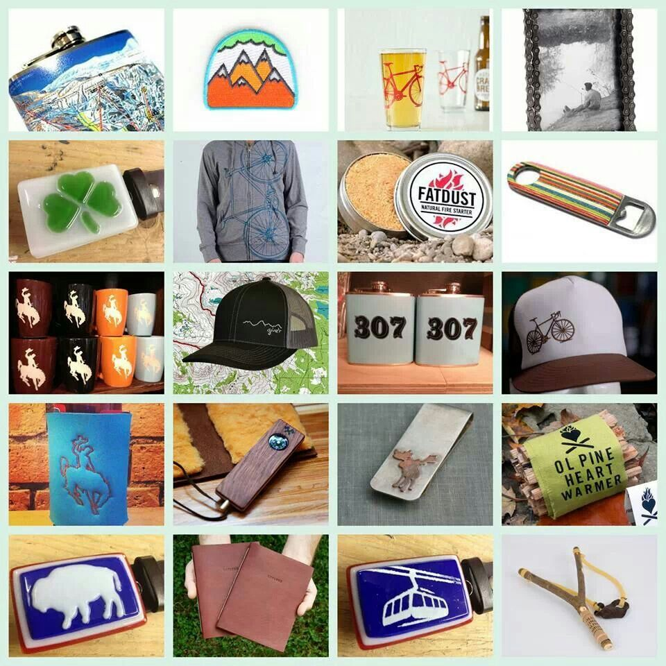Present Ideas For Men: Men Anniversary Gifts On Pinterest Men Gifts Gift For