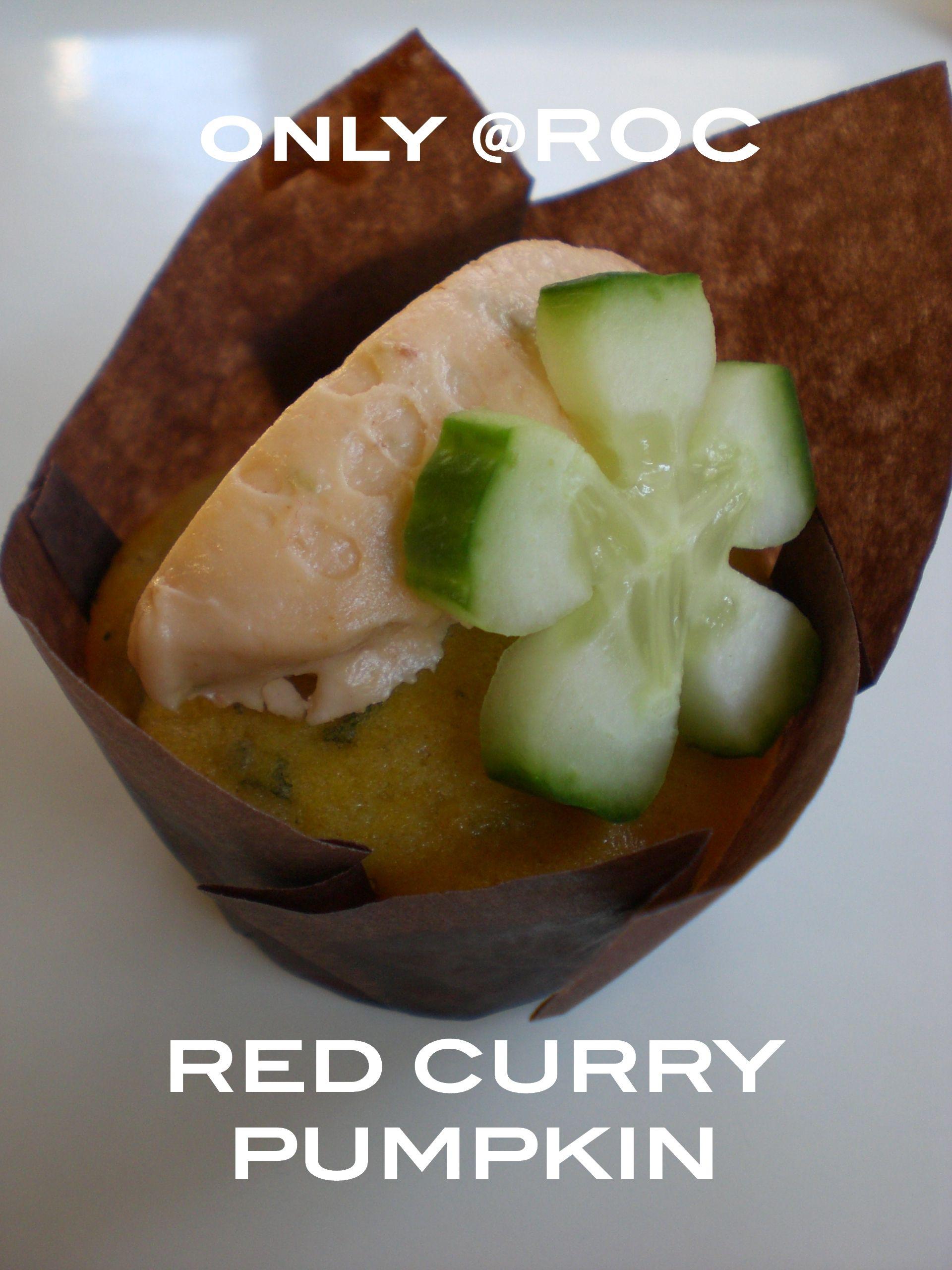 ... red thai curry with kabocha squash thai kabocha squash thai red curry