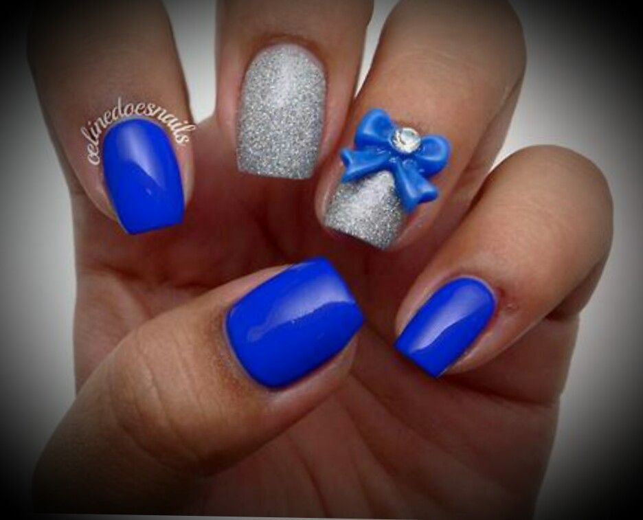 Nail designs royal blue nail arts b5eacca8d0cf53b4a4b2163b03489ef2 glitter royal blue nail art 4 e530d4f81505ad76d730eb0f3ce32fb1 radid295490l 8b7b3910981d7afeae929b4c2b536cb7 prinsesfo Choice Image