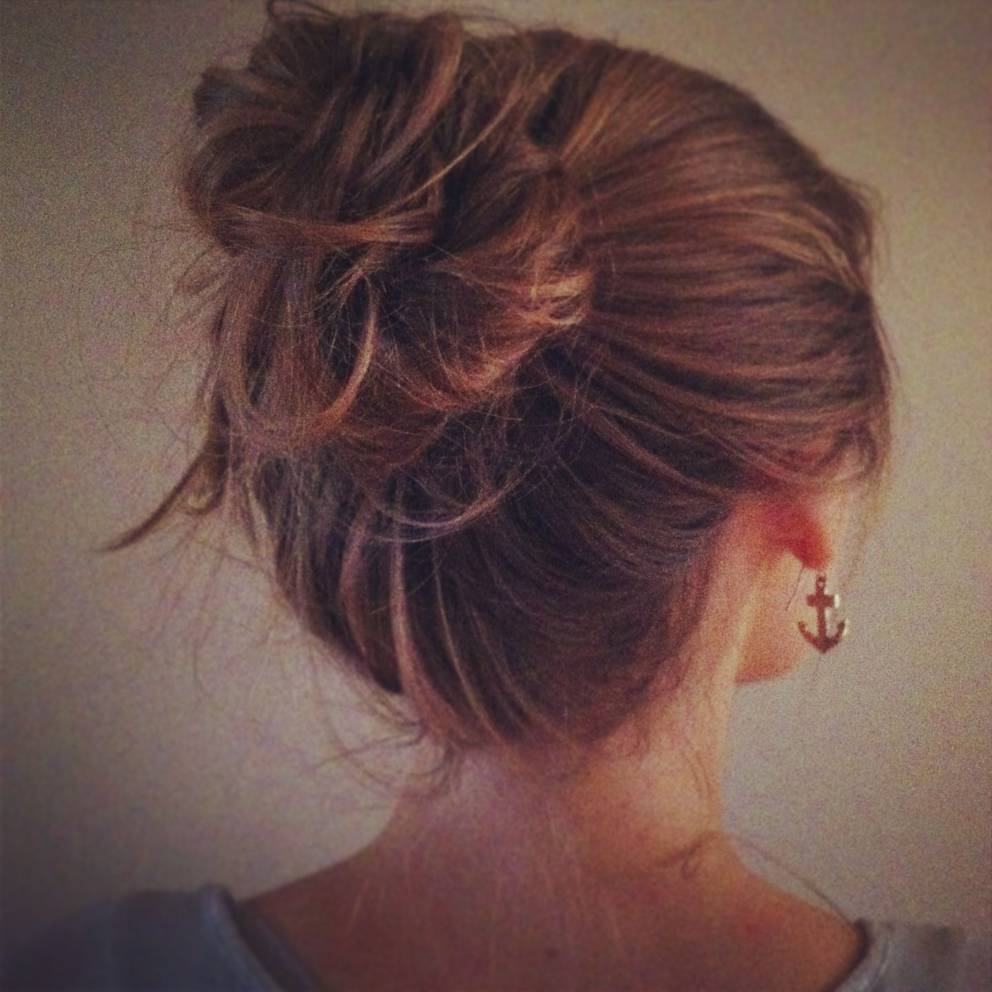 with Short Trendy Hair Color also Different Hairstyles For Long Hair ...
