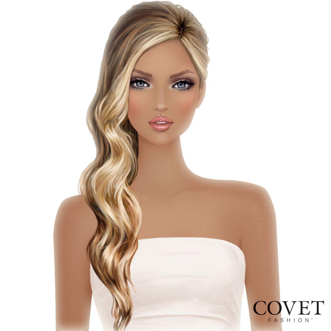 Covet fashion free money M: Customer reviews: Covet Fashion - Dress Up Game