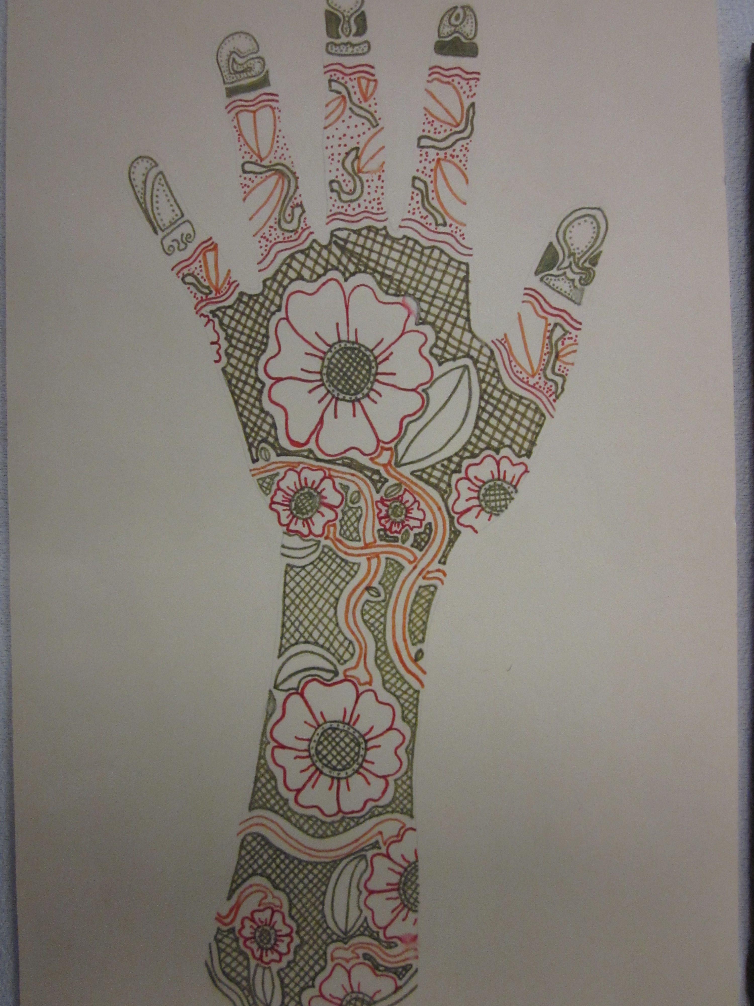 Henna - Wikipedia