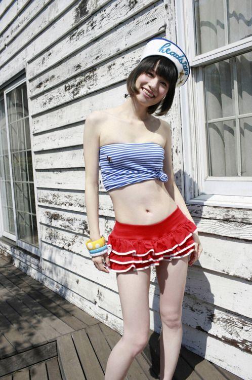 宮島咲良の画像 p1_3