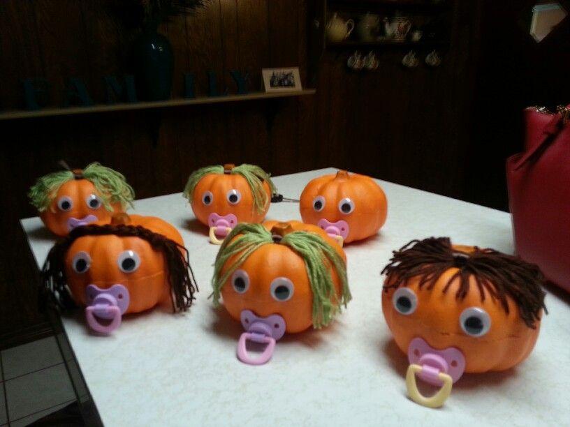 little pumpkin baby shower baby shower pinterest