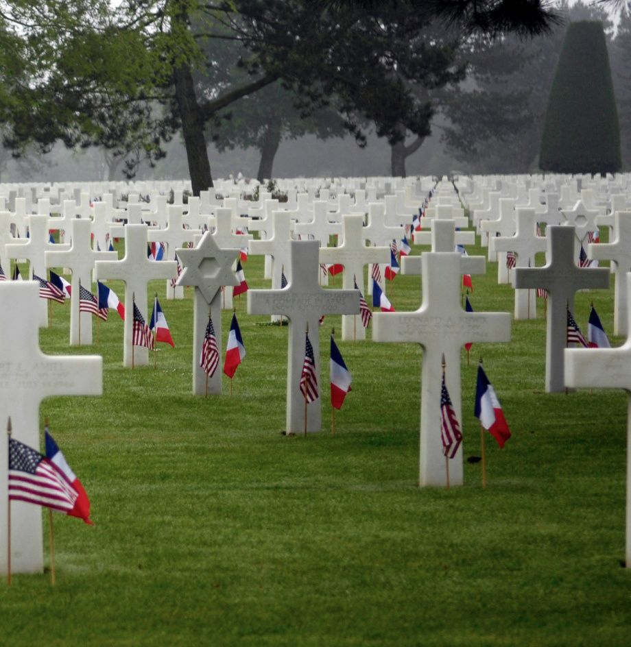 d day images 2014
