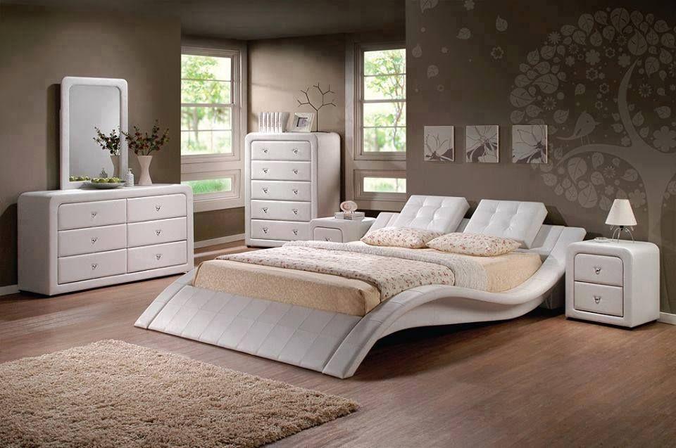 Bedroom Design Nest Pinterest