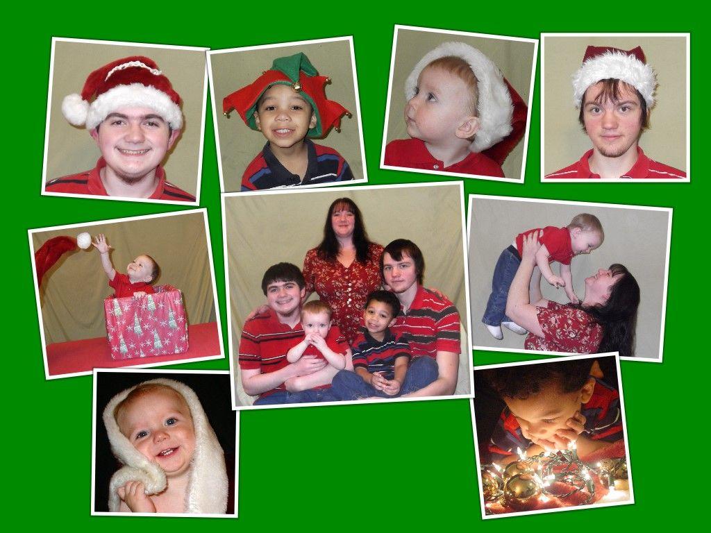family photo christmas card ideas pinterest - Fun family Christmas card ideas sample