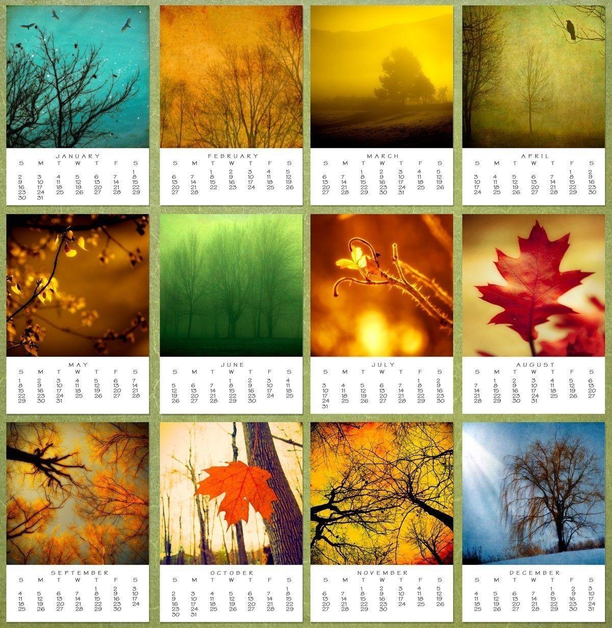 Calendar Making Ideas : Seasons calendar making ideas pinterest