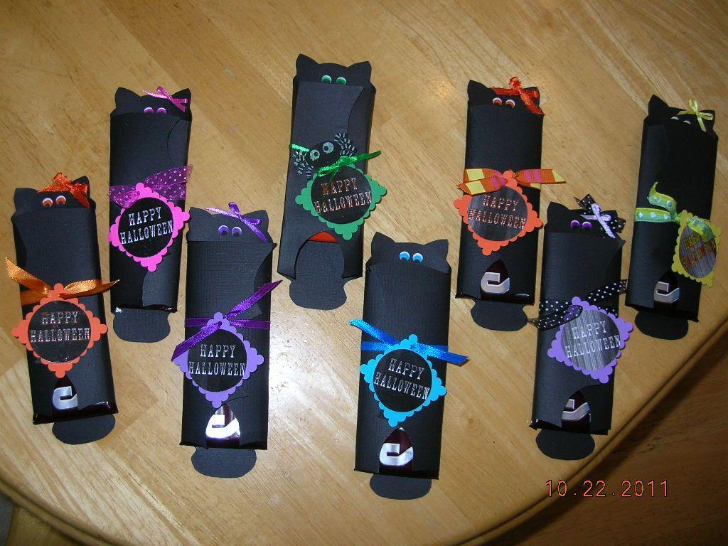 bat candy bar wrapper template - bat candy bar cover pinterest done pinterest