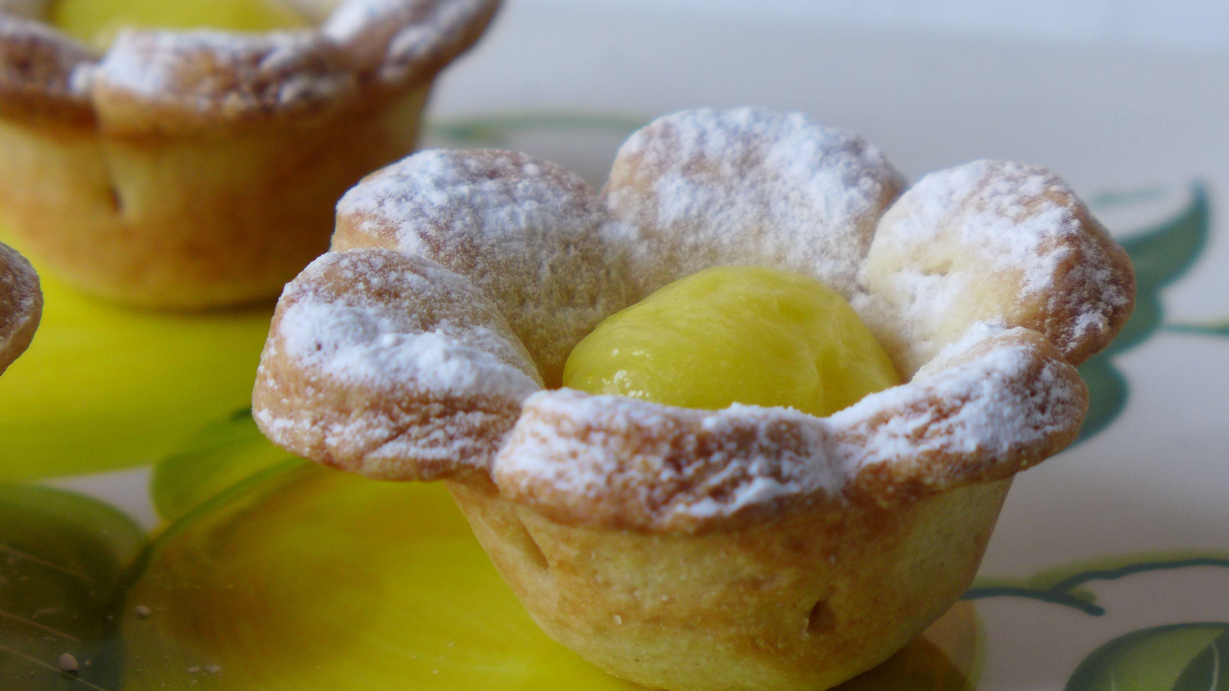 Výsledok vyhľadávania obrázkov pre dopyt Песочно-лимонное тесто