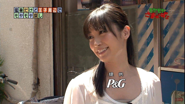 大江麻理子の画像 p1_13