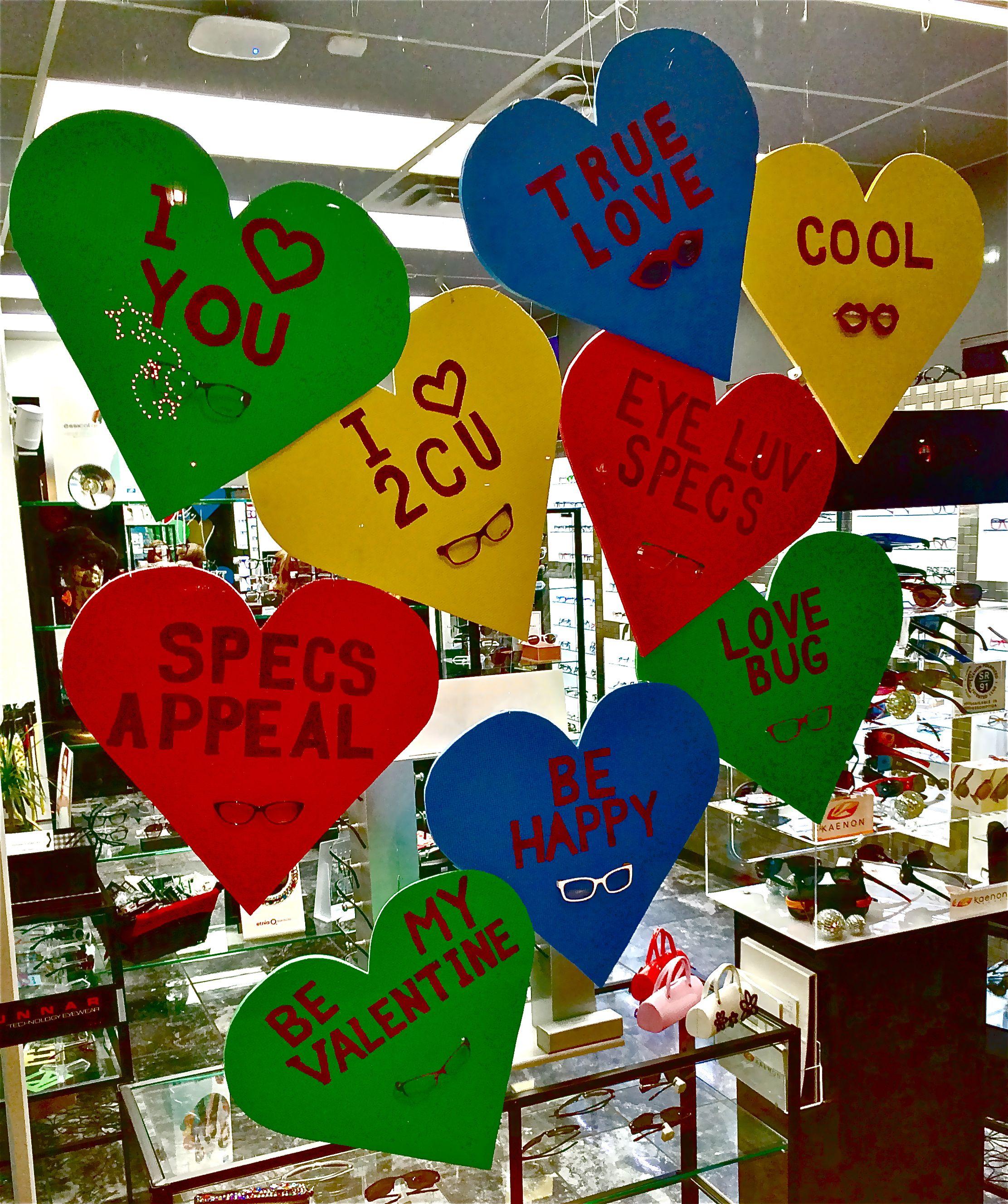 kelowna valentine's day events
