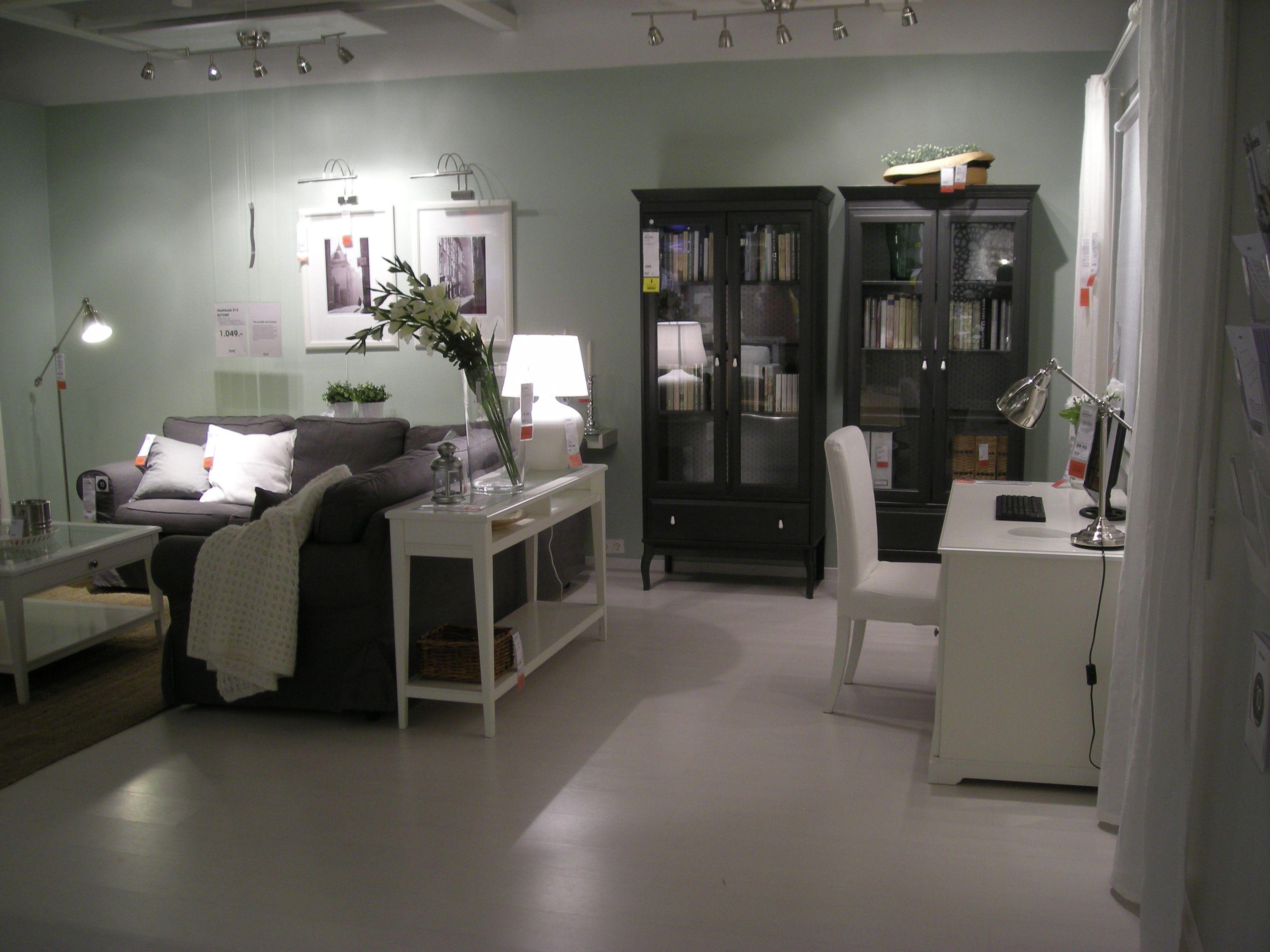 Woonkamer Decoratie Ikea: Wanddecoratie houtsnijwerk decor ideas ...