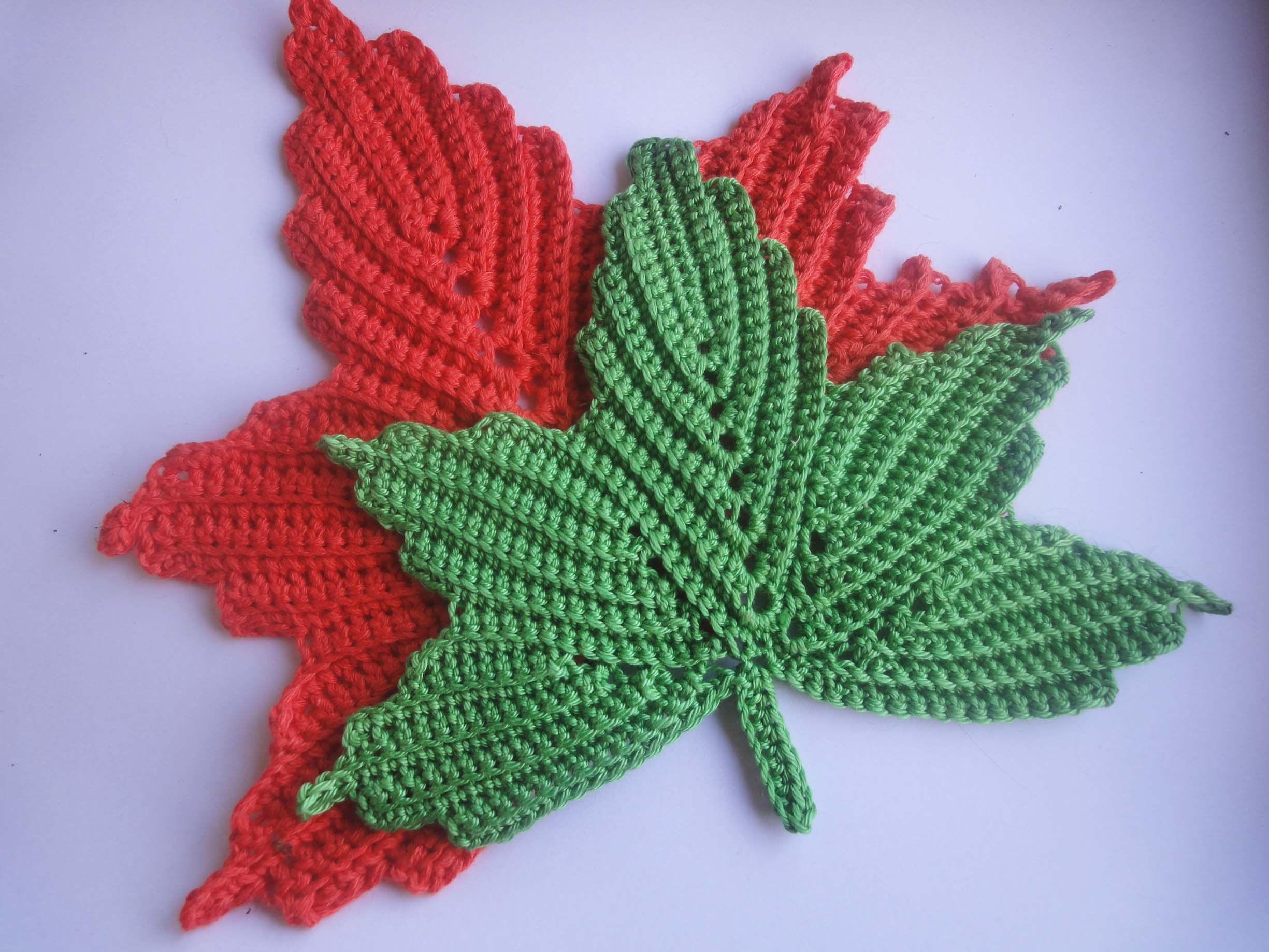 Филейное вязание. Юбка 40