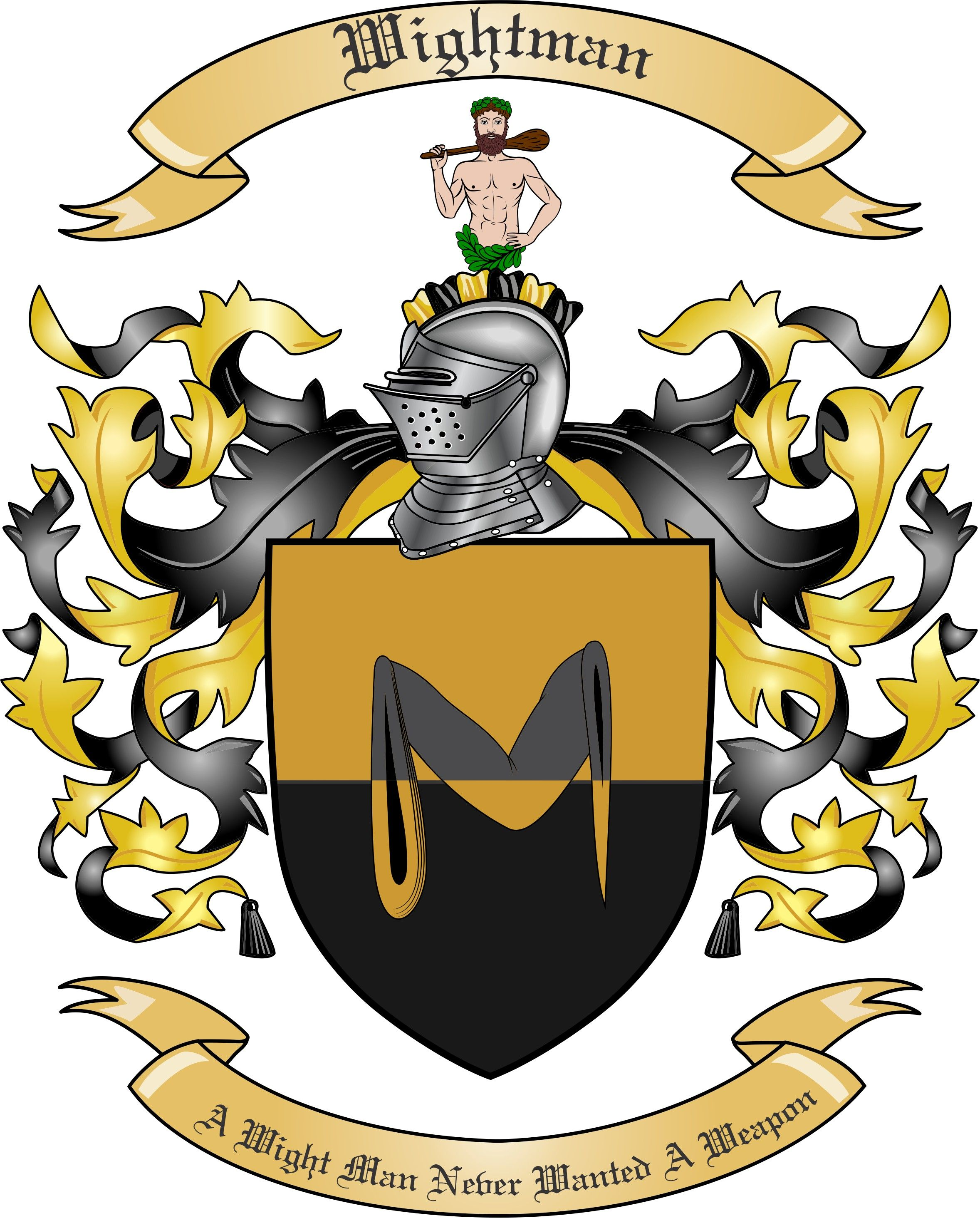family crest coat of arms free to view your family - HD 2356×2927