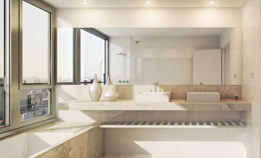 Bathroom design home decoration ideas pinterest