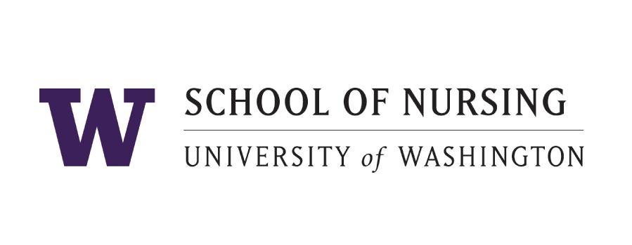 university of washington essays