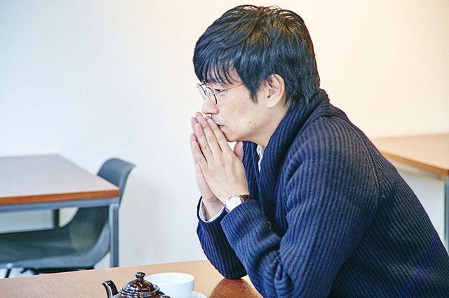 小林賢太郎の画像 p1_24
