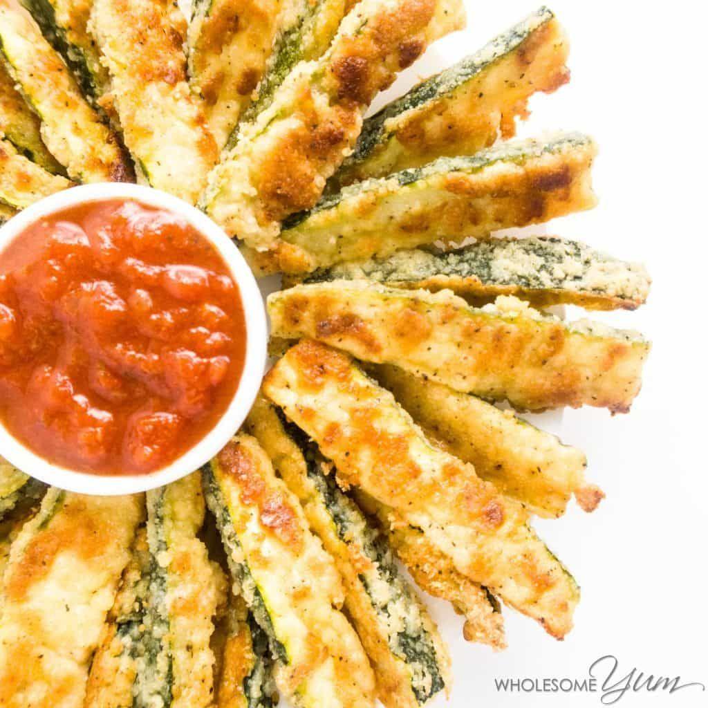 Parmesan Chicken Veggie Bake advise