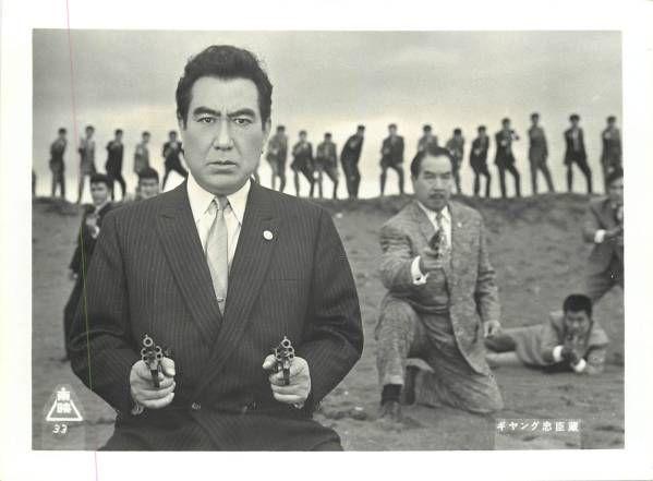 片岡千恵蔵の画像 p1_20