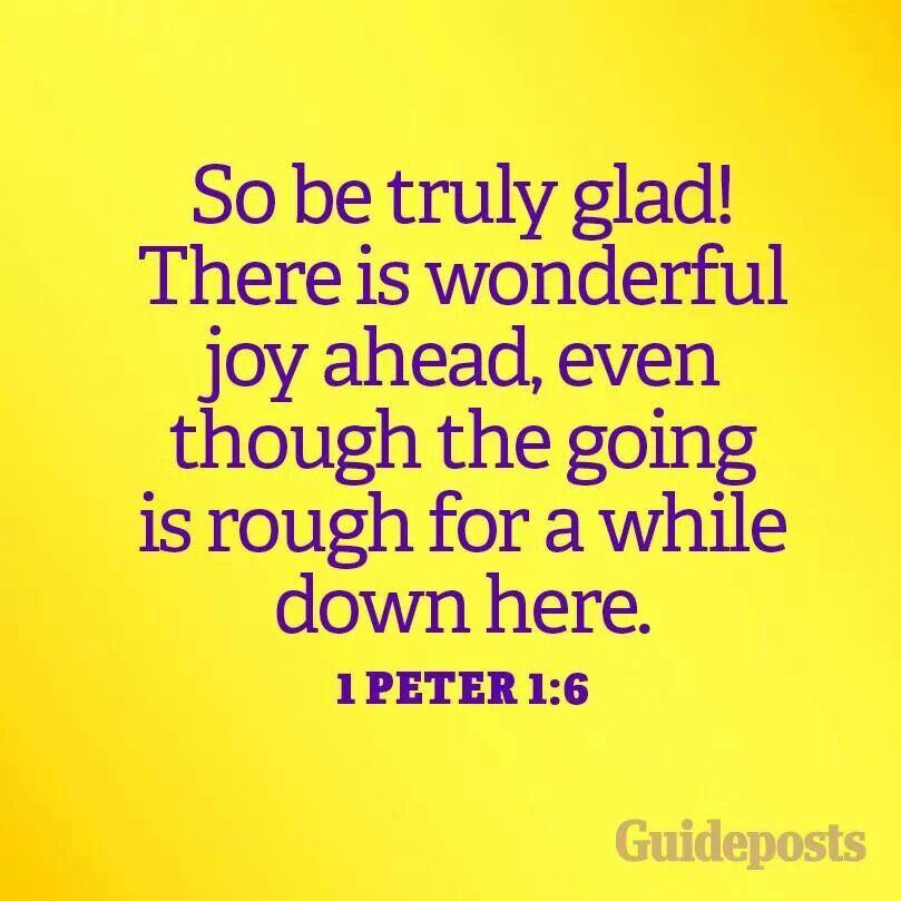 1 peter 1 6 bible verses quotes pinterest