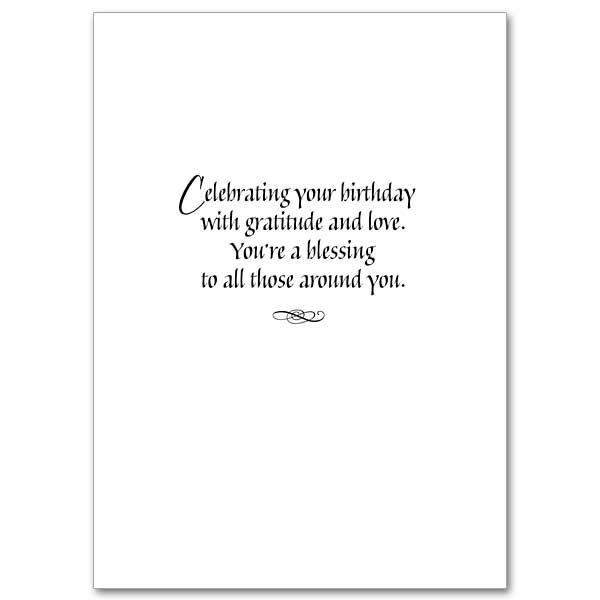 Birthday Cards To Text My Birthday Pinterest Texts And Birthdays