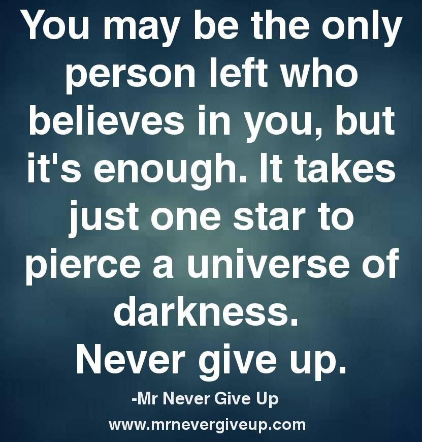 never give up inspirational quotes pinterest
