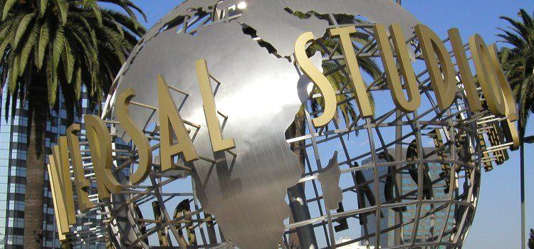 Visita a Universal Studios con pase preferente Los Angeles