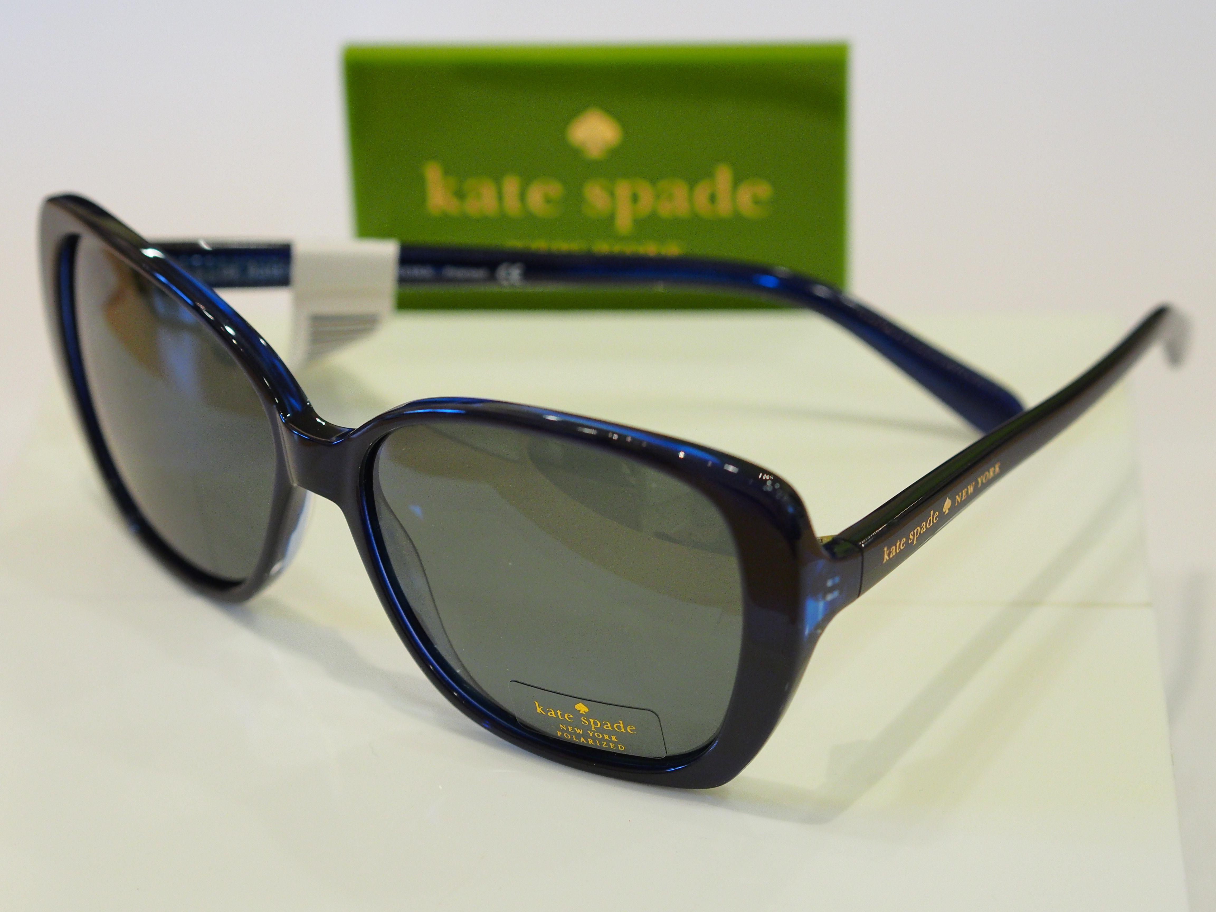 Kate Spade Eyeglass Frames 2014 : Kate Spade sunglasses 2014 Clothing Looks I Love Pinterest