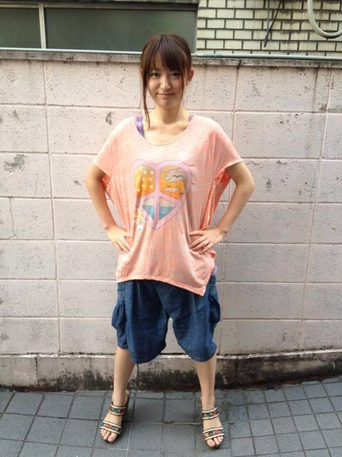 小松未可子の画像 p1_25