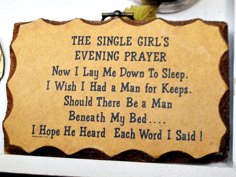 5 Powerful Prayers for Singles