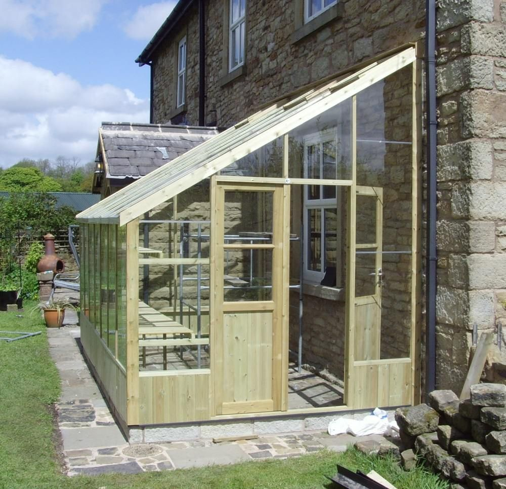 Swallow greenhouse garden sheds and greenhouses pinterest Green house sheds