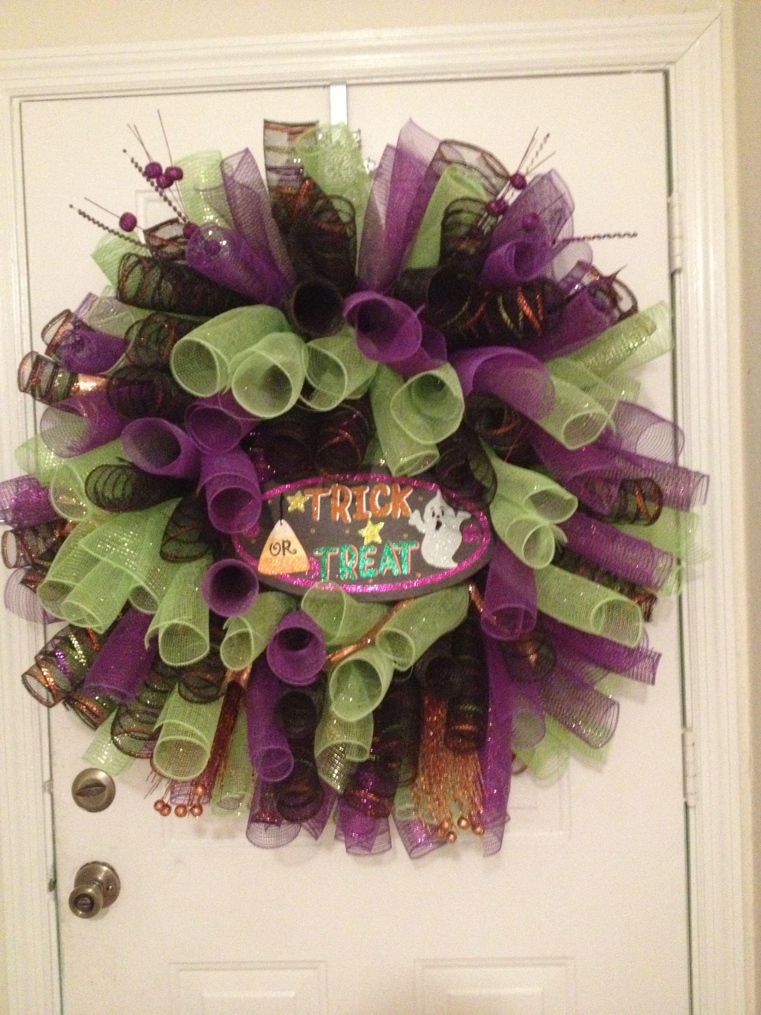 Halloween decoration michaels halloween decoration for Michaels craft store san diego