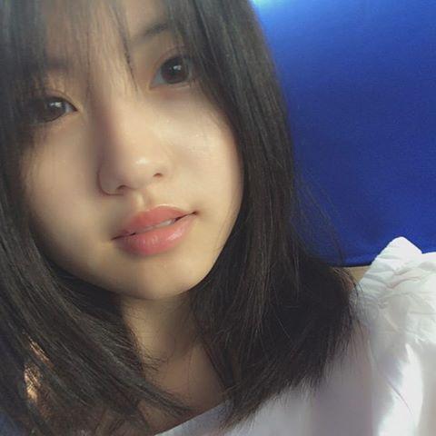 今田美桜の画像 p1_30