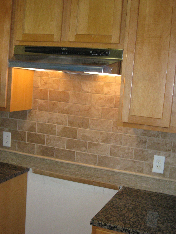 tile backsplash diy crafts pinterest