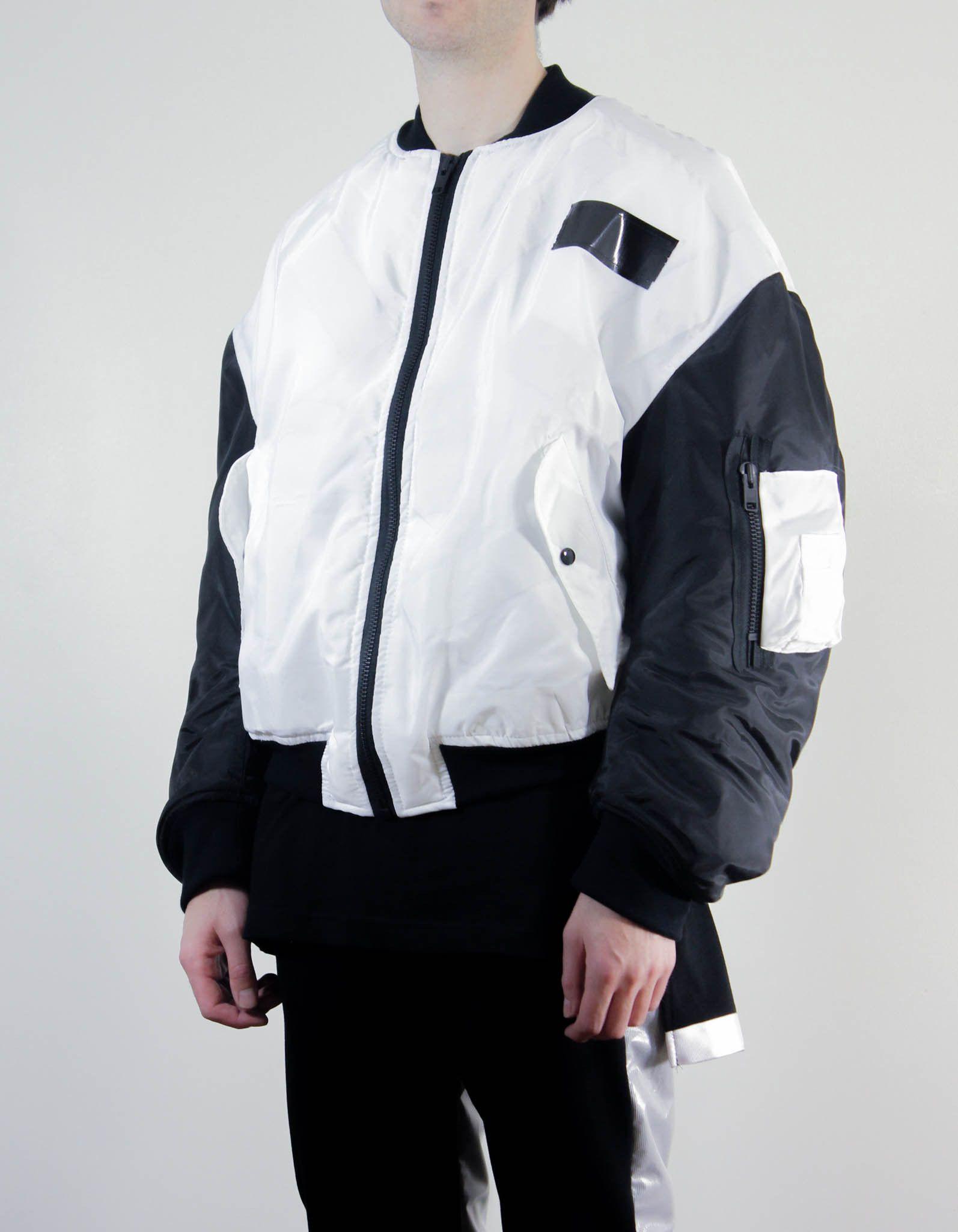Primitive Menswear: AW13 Collection