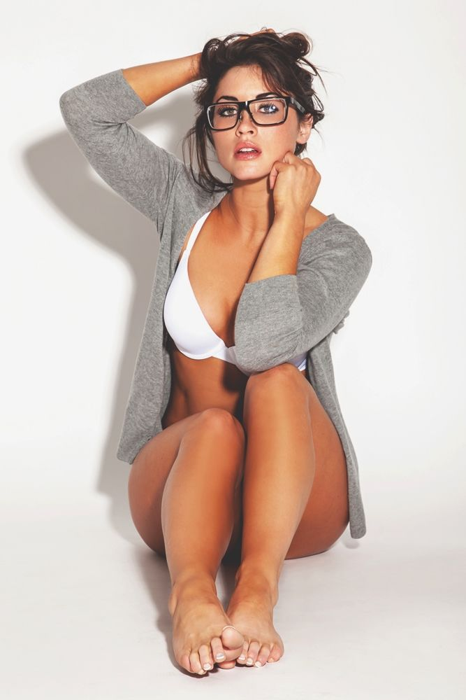 The Ultimate Collection | Nerdy | Pinterest | Girls, Glass ...