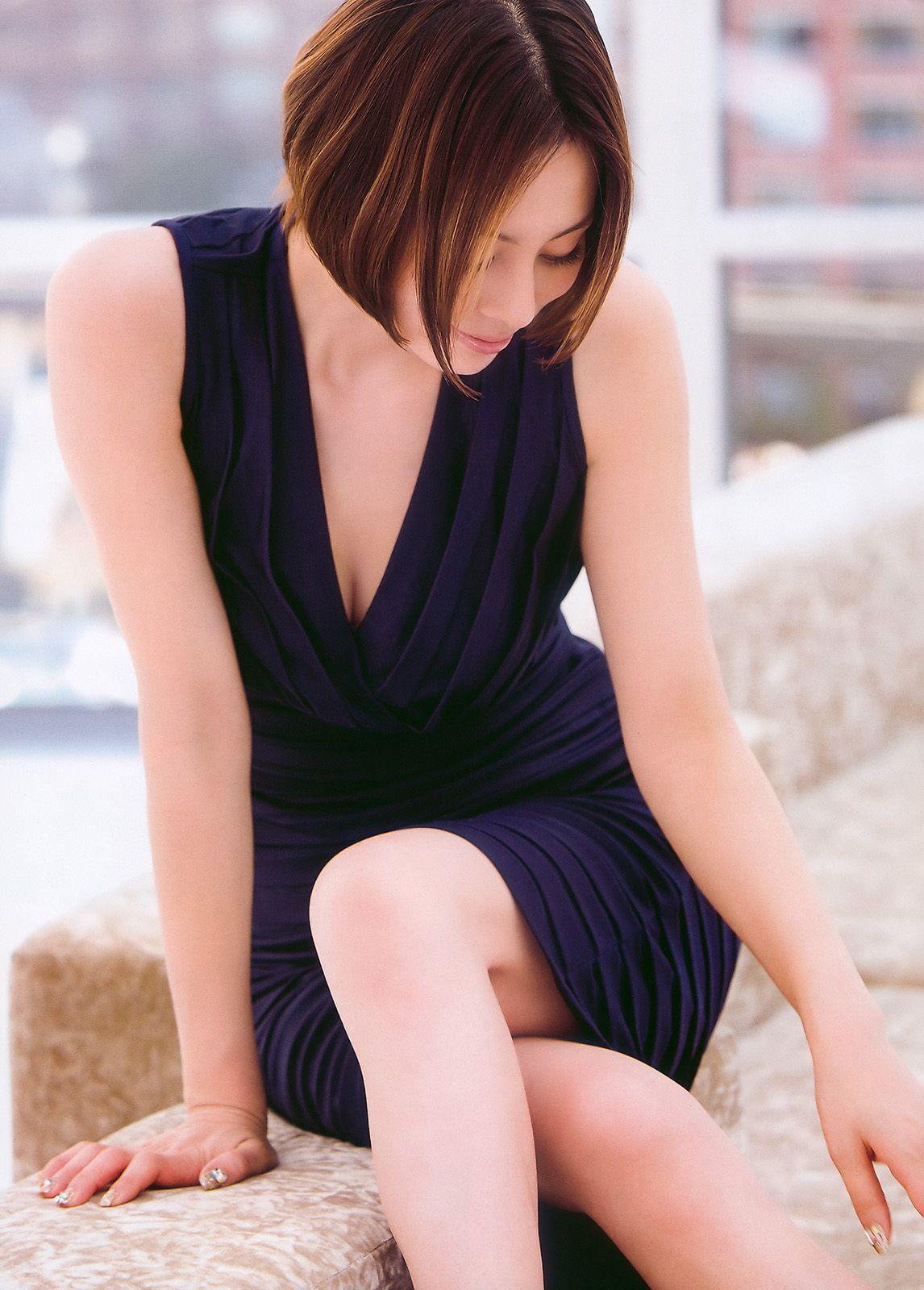 米倉涼子の画像 p1_8