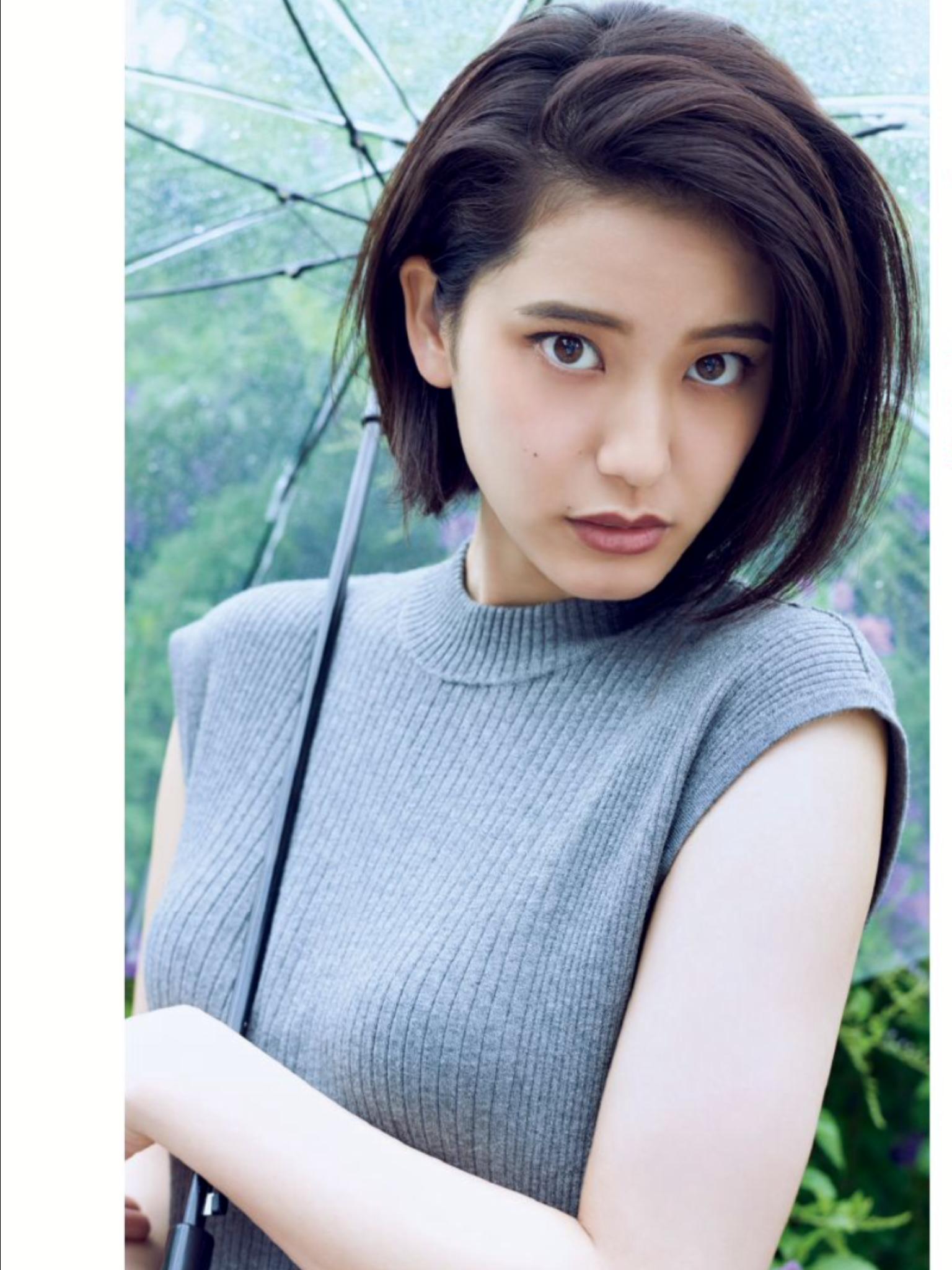 山崎紘菜の画像 p1_25