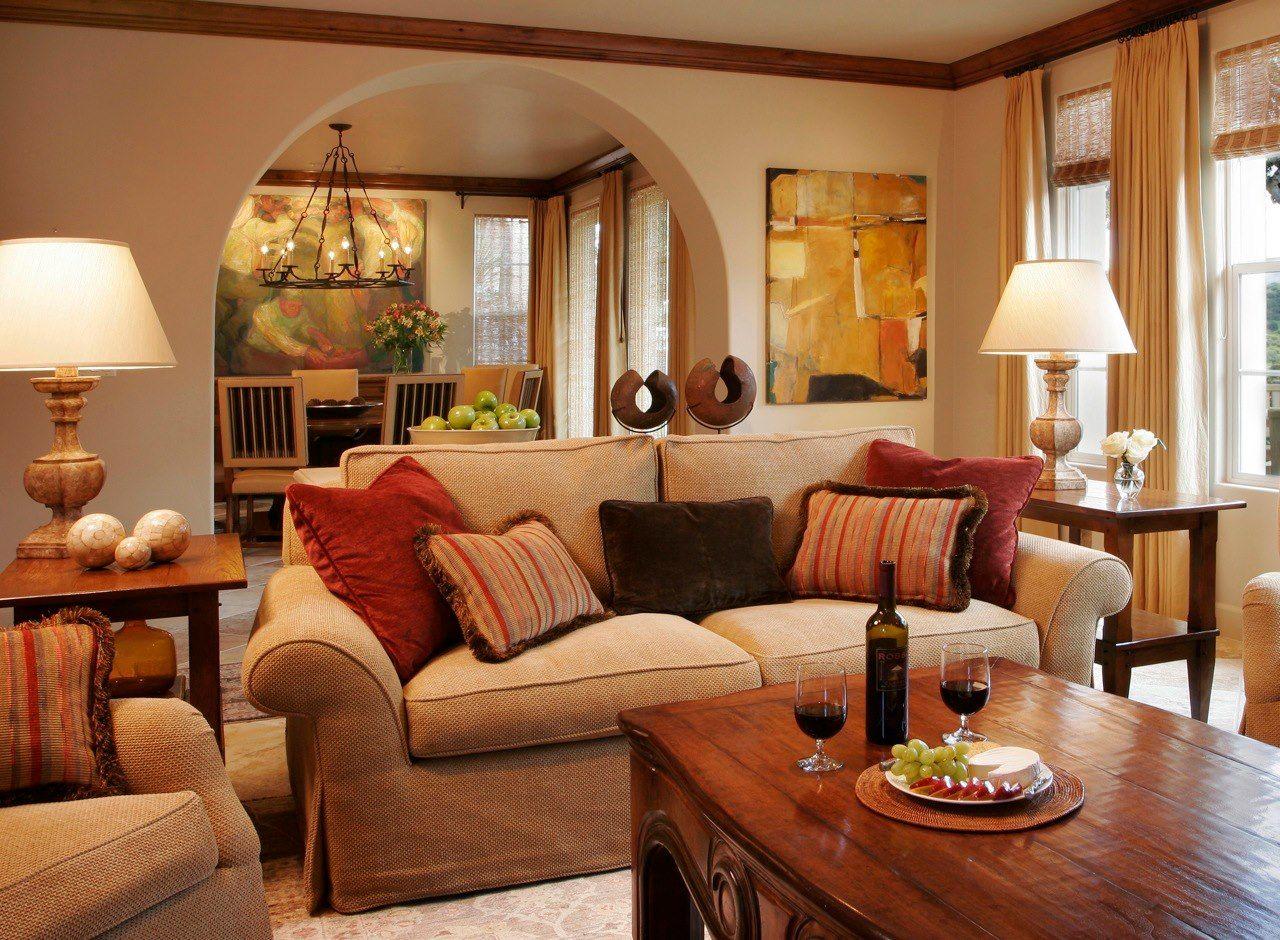 my dream living room home ideas pinterest