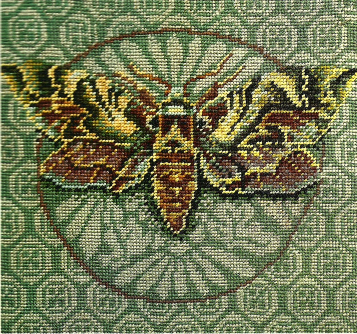 Review Thriller Movie Silence Lambs likewise Harry Potter Skulls And Snakes besides 105060603779184380 furthermore Killer 20moth further 280390689695. on silence of lambs moth