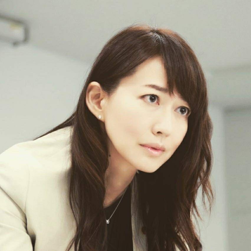 森口瑤子の画像 p1_19