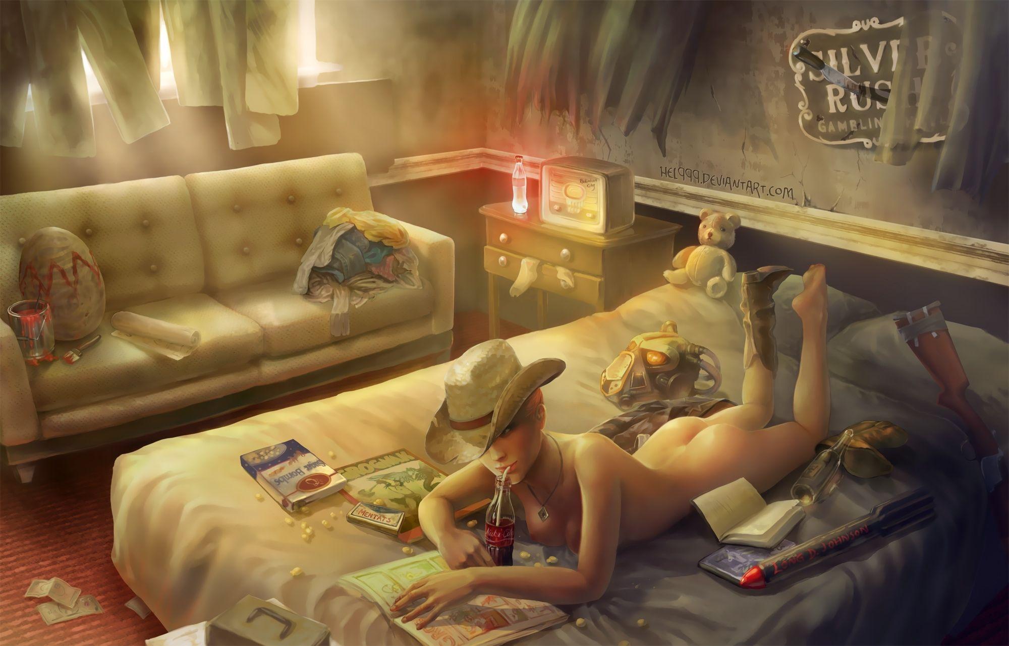 3d xxx gost girlsh sexy pictures